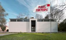 austrian_pavilion_places_for_people.jpg-a5.jpg