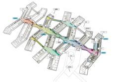 axonometrie_magistrale_ac_edererhaghirian_architekten.jpg