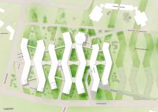 lageplan_ac_edererhaghirian_architekten.jpg