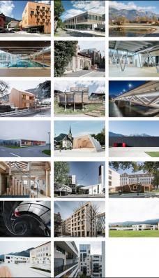 die_20_zur_auszeichnung_des_landes_tirol_fur_neues_bauen_2018_nominierten_projekte.png
