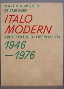 italo_modern_feiersinger.jpg
