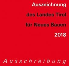 landesbaupreis_tirol_2018.png