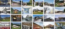 Neues Bauen in Tirol 2016