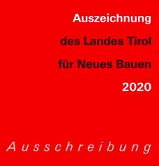 neues_bauen_in_tirol_2020.png