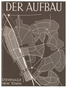 2_aufbau1947-01_cover.jpg