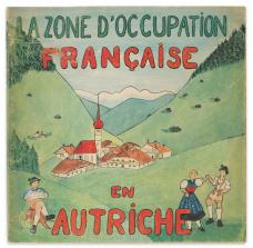 3_zonefrancaise_cover_f.jpg