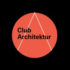 club_architektur_az_w.png