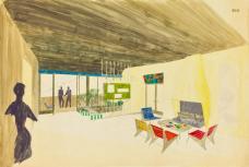 ferdinand_kitt_paula-preradovic-haus_alpbach_architekturzentrum_wien_sammlung_.jpg