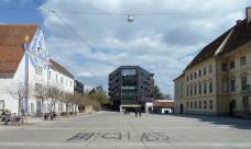 5_barbara_karmeliterplatz1_cropedit_m8.jpg