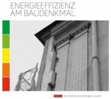 energiereffizienz_am_baudenkmal.png