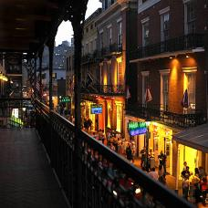 4b_gettyimages-492064784-612x612_new-orleans.jpg