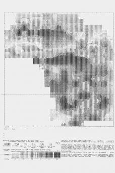 5_laconcepts_centers_entropyindorcomemp_12contour-b_edit_med6.jpg