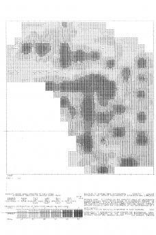 6_laconcepts_centers_entropypopcomjobs_11contour_edit._med6.jpg