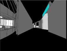 7.02-abb.14_archaeologie_ppfl_11_innenraum_edit.jpg