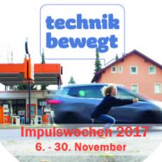 technik_bewegt_17.png