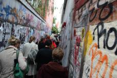 urban_spaces_aarhus_sensory_walk.jpg