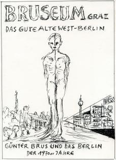 1-guenter_brus_westberlin.jpg