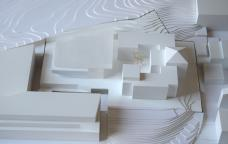 architektur_consult_p1.jpg