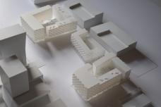 atelier_fur_architektur_p04jpg.jpg
