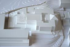 eep_architekten_p11.jpg