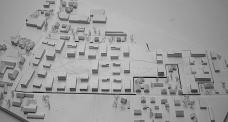 realarchitektur.png