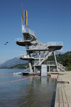 sprungturm_millstatt_hohengasser_wirnsberger_architekten_c_christian_brandstaetter.jpg