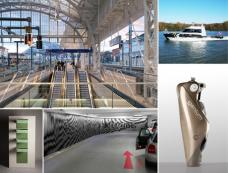 CIS: Staatspreis Design 2013