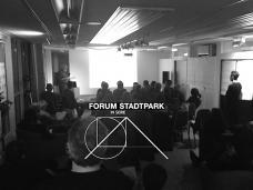forum _ diskurs _ baugruppen _ 1