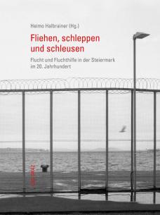 flucht_und_fluchthilfe_in_der_steiermark.png