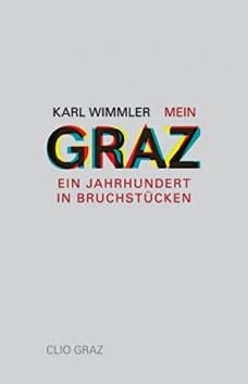 wimmler_mein_graz.png