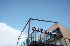 club_hybrid_054_c_lex_karelly.jpg