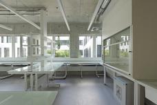 01_laboratory_dfa_d.boureau.jpg