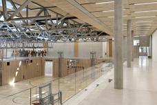 03_erdgeschoss_sporthalle_david_boureau.jpg
