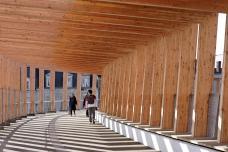 11_crossing_the_bridge_n_david_boureau.jpg
