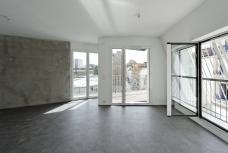 13_dfa_boureau_apartment.jpg