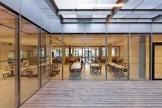 15_inner_courtyard_boureau.jpg