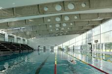 schwimmbad Kibitzenau halle 2