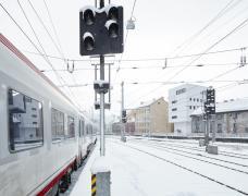 Mentivilla Innsbruck