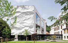 Auszeichnung des Landes Tirol _ Kufstein