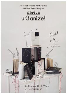 urbanize_plakat