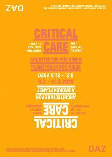 critical_care.jpg