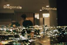 diagonale_.png