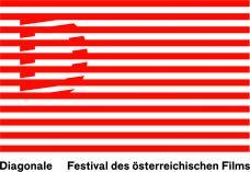 2_diagonale_logo_flagge.jpg