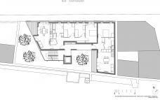 02_dfa_plan_r1_1st_floor_kopie.jpg
