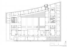 02_plan_1st_floor_200_a3_bw_kopie.jpg