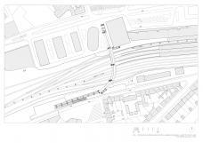 03_plan_level_quai_1_1000_a3_kopie.jpg