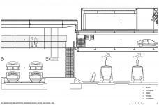14_section_roof_parking_zoom_kopie.jpg