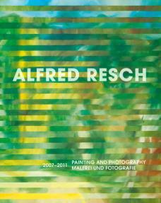 kate_alfred_resch_buchdeckel.jpg