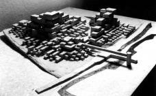 4_domenig_huth_wohnprojekt_ragnitz_modell_1965_c_archiv_eilfried_huth.jpeg