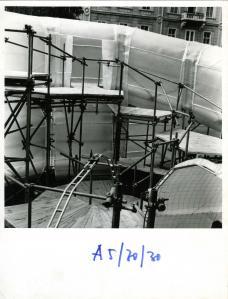 eilfried-huth_gat_trigon-67-transformator-innenjpg.jpg